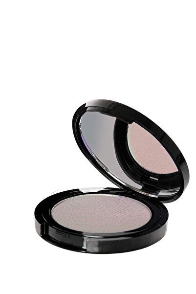 Pierre Cardin Göz Farı - Pearly Velvet Eyeshadow Mocha Brown 8680570467308