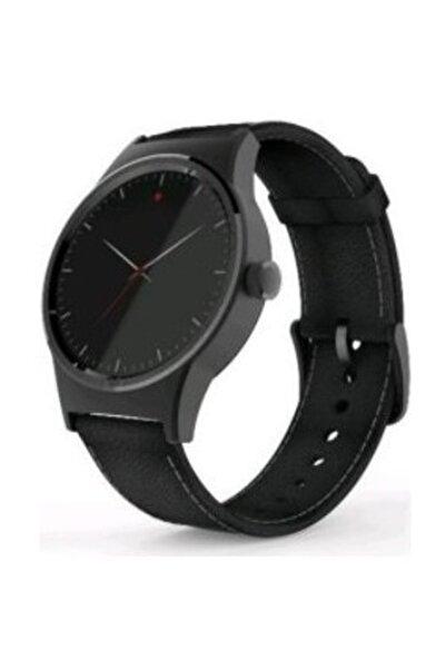 Alcatel TCL Movetime Smartwatch Akıllı Saat