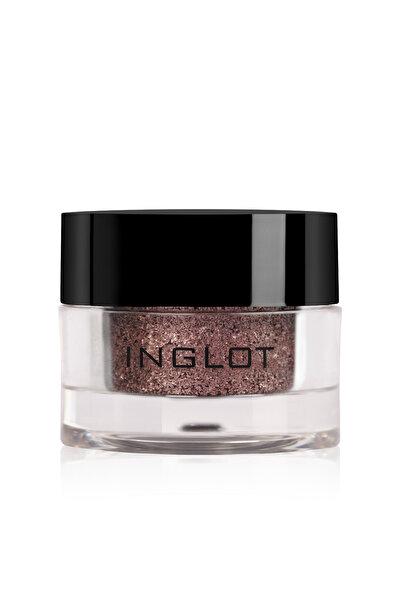 INGLOT Göz Farı - Pure Pigment Eye Shadow The Star In You 124 2 g 5907587121249