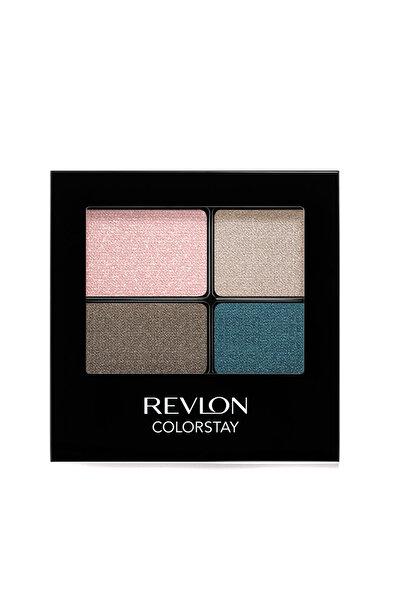 Revlon Colorstay 16Hour Far Quad Romantic 309975217261