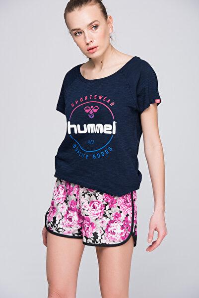 HUMMEL Kadın Şort/Bermuda Gifen Shorts