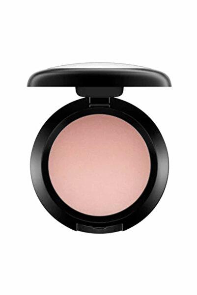 M.A.C Aydınlatıcı Baz - Cream Colour Base Shell 3.2 g 773602336449