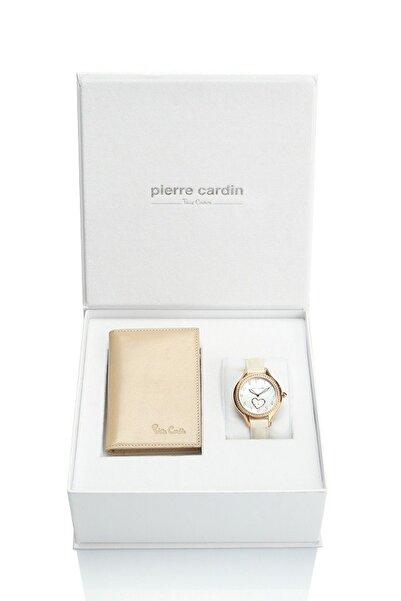 Pierre Cardin Kadın Kol Saati 105842F06
