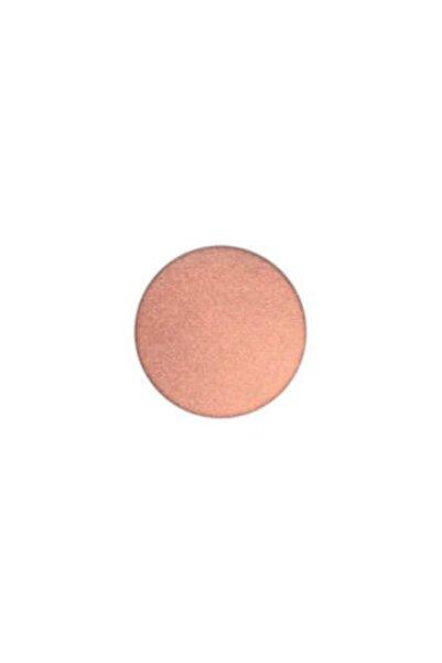 M.A.C Göz Farı - Refill Far Expensive Pink 1.3 g 773602077717