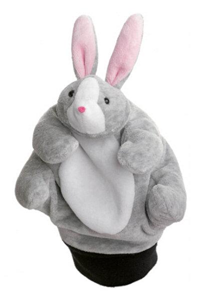 Beleduc El Kuklası - Tavşan /