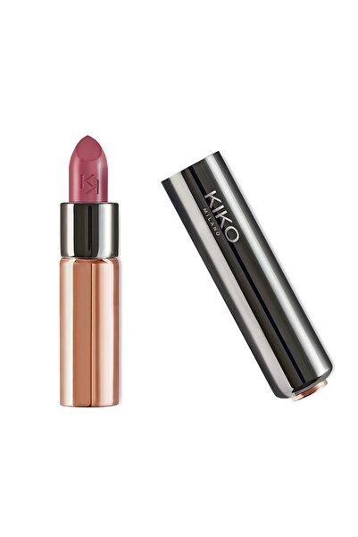 KIKO Ruj - Gossamer Emotion Creamy Lipstick 109 Amaranth 3.5 g 8025272623643