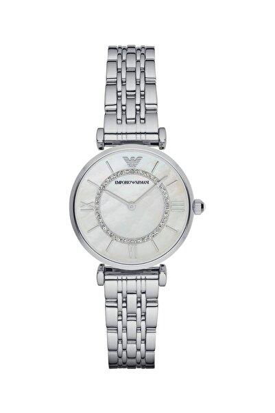 Emporio Armani Kadın Kol Saati AR1908