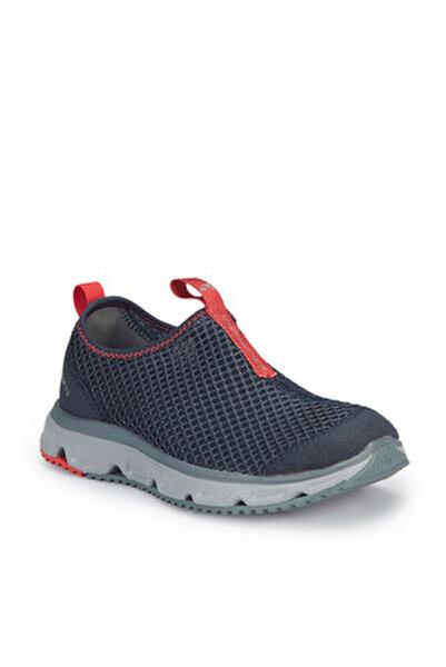 MERTO Lacivert Unisex Çocuk Ayakkabı 100236226