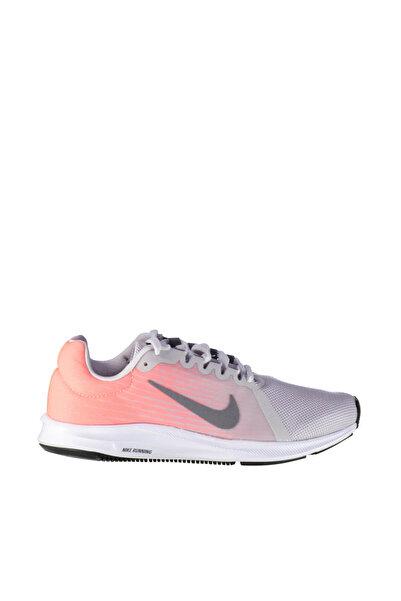 Nike Kadın Koşu & Antrenman Ayakkabısı - Downshifter 8 Koşu Ayakkabısı - 908994-008