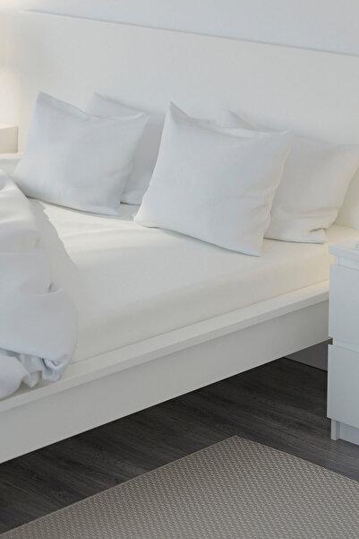 IKEA NATTJASMIN Lastikli Çarşaf