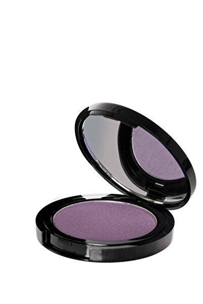 Pierre Cardin Göz Farı - Pearly Velvet Eyeshadow Plum 8680570467391