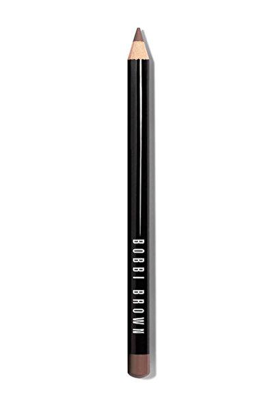 BOBBI BROWN Kaş Kalemi - Eye Brow Pencil Mahagony 1.15 g 716170069692