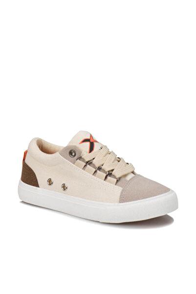 Kinetix VARUNA Bej Erkek Çocuk Sneaker 100246315