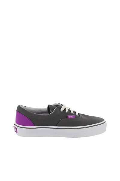 Vans Unisex Sneaker - Vvhq9Vh Era - VVHQ9VH