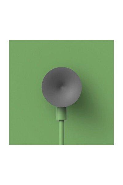 Elago E402M Control Talk In Kulaklık Yeşil