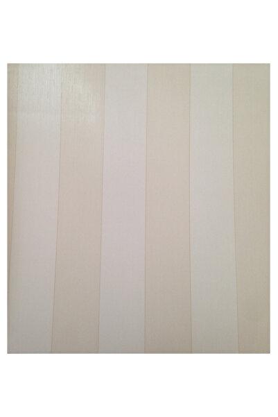 More Çizgili Desen Duvar Kağıdı (5 M²) 1901