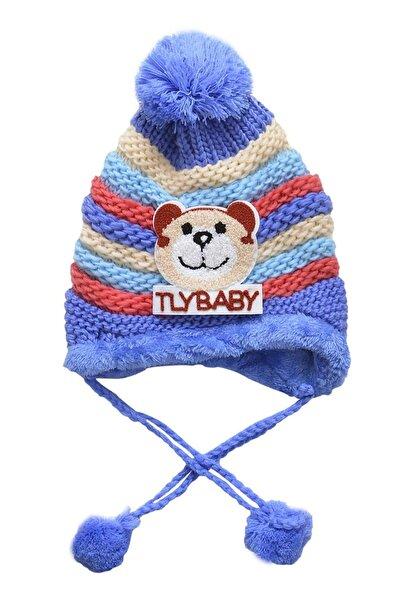 Mossta Tlybaby Premium Çocuk Bere