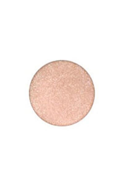 Göz Farı - Refill Far Honey Lust 1.5 g 773602060023