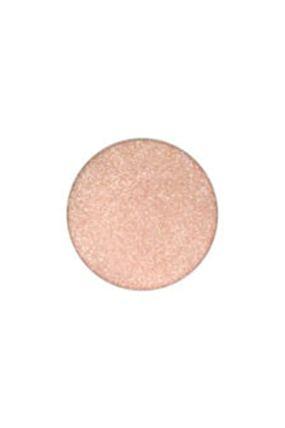M.A.C Göz Farı - Refill Far Honey Lust 1.5 g 773602060023