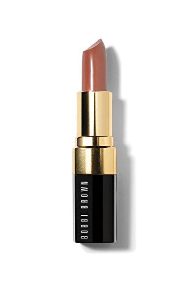 BOBBI BROWN Lip Color / Ruj Ruj 3.4 G - Beige Tonu Beige 716170100029