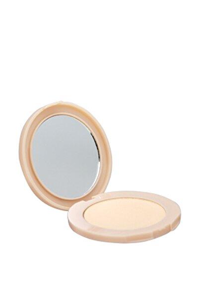 Maybelline New York Pudra - Affinitone Powder 14 Creamy Beige 3600530558995