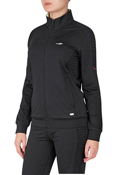 Lescon Kadın Sweatshirt - 17Y-2035 - 17YTBP002035-633