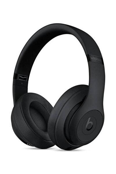 Beats MQ562EE/A Studio3 Wrls Over-Ear H.P-M.Bk