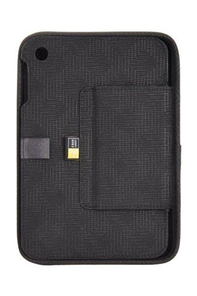 CaseLogic FFI-1082 iPad mini SIYAH  KILIFI