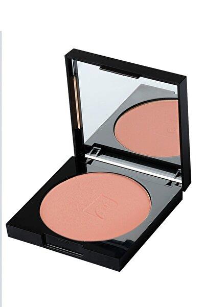 Pierre Cardin Allık - Porcelain Edition Blush On Peach 8680570467148