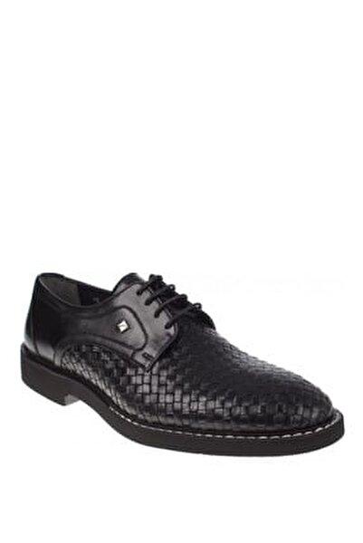 Fosco Casual Ayakkabı