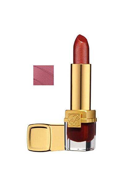 Estee Lauder Ruj - Pure Color Lipstick Crystal Rose 027131829959