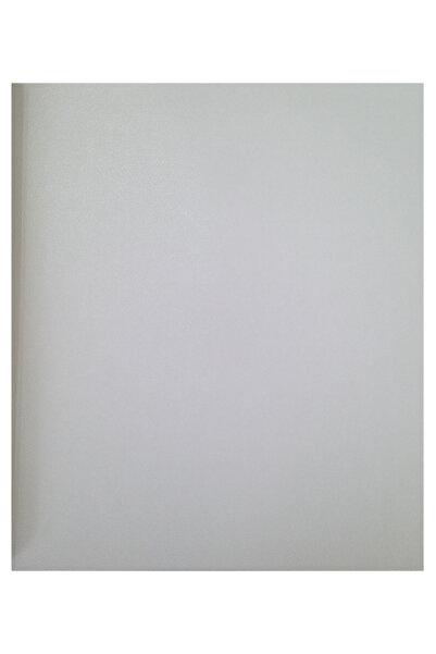 More Sade Düz Desen Duvar Kağıdı (5 M²)  1944