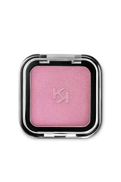KIKO Göz Farı - Smart Colour Eyeshadow 18 Metallic Hyacinth 8025272620444