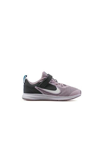 Nike Downshıfter 9 Çocuk Spor Ayakkabı-ar4138-510