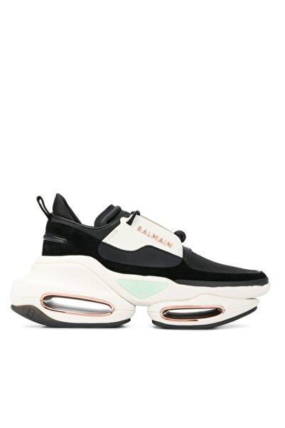 BALMAIN Kadın Sneaker