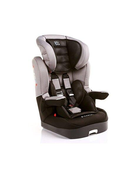 Baby&Plus I-Max Sp 9-36 Kg Oto Koltuğu