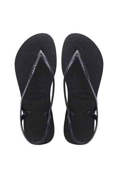 Havaianas Kadın Sandalet-41457460090390