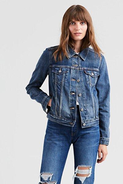 Levi's Kadın Ceket 299450063