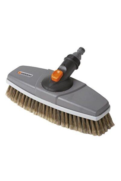 Gardena 5570-20 Yıkama Fırçası Temizlik Sistemi
