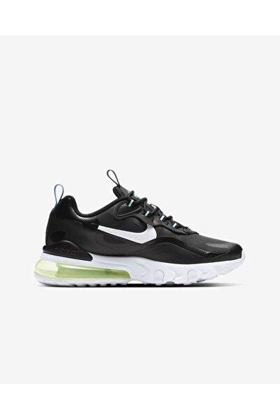 Nike Air Max 270 React Gs Spor Ayakkabı Cz4212-001