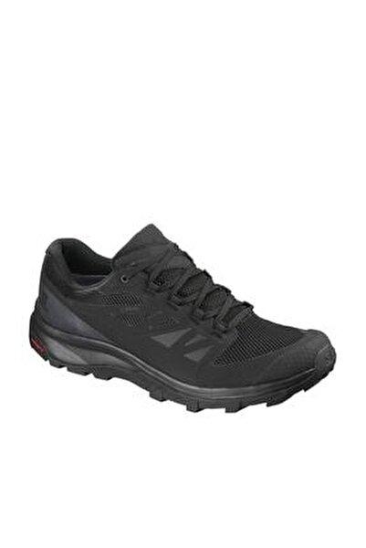 Salomon Outdoor Ayakkabı