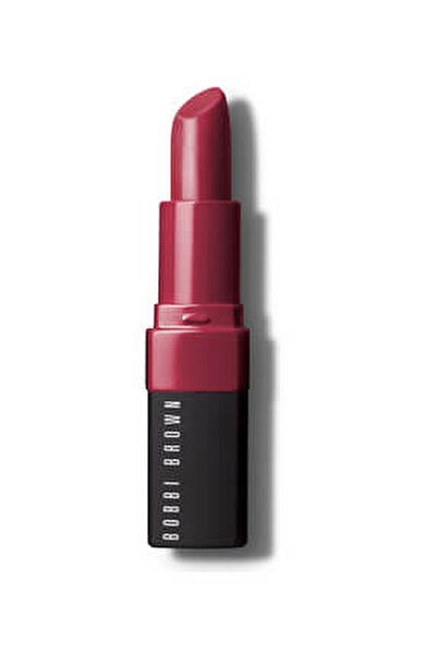 Ruj - Crushed Lip Color Grenadine 3.4 g 716170190945