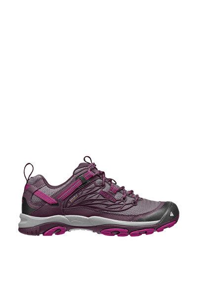 Keen Kadın Ayakkabı - Mor/Pembe - 1015286