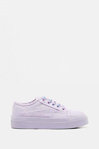 Koton Kadın  Ayakkabı 9YAL21019AA
