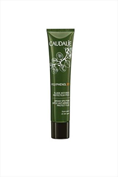 Kırışılık Karşıtı Bakım Kremi - Polyphenol C15 Anti-Wrinkle Cream 40 ml 3522930001768