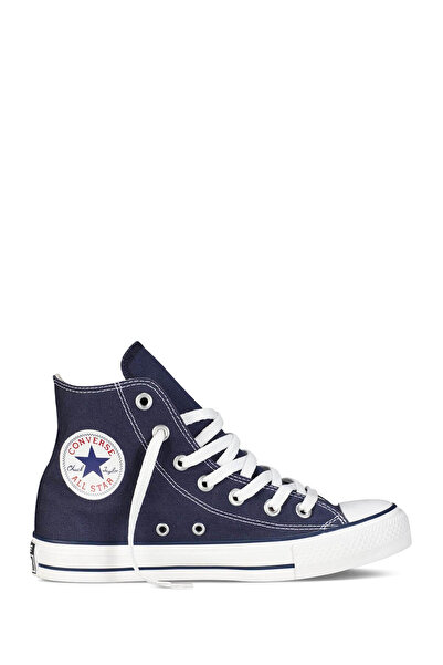 converse Unisex Sneaker M9622C CHUCK TAYLOR ALLSTAR  - M9622C