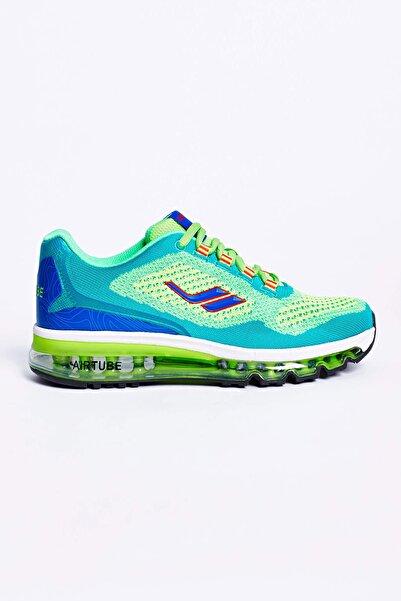 Lescon Kadın Sneaker - L-4604 Airtube - 17BAU004604G-FYM