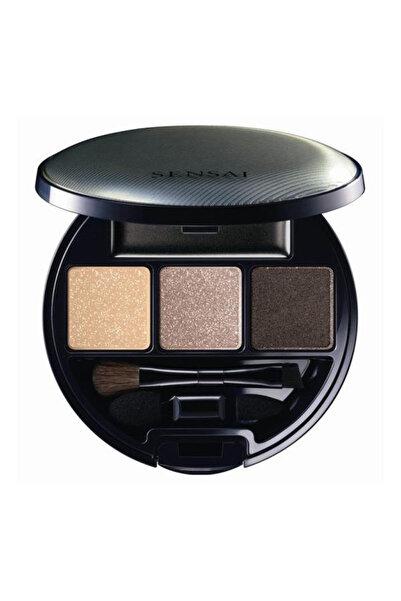 Sensai Göz Farı Paleti - Eyeshadow Palette ES 02 4973167977323