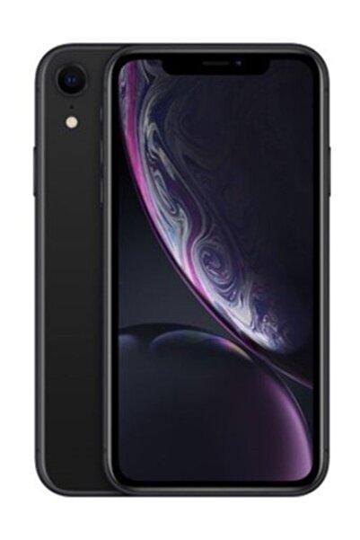 Apple iPhone XR 64 GB Cep Telefonu