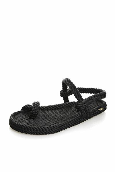 Nomadic Republic Kadın Casual Ayakkabı 1Nomw2017002